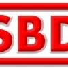 SBDLogo