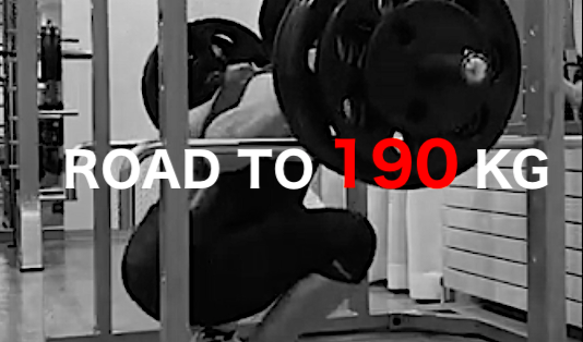 road-to-190kg