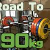roadTo190