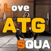 iLoveATGsquat