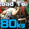 roadTo180